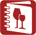 Restauracja Winiarnia Winoteka WINOMAN.PL Food&Wine