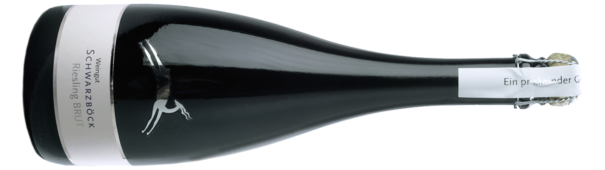 Riesling Brut poz